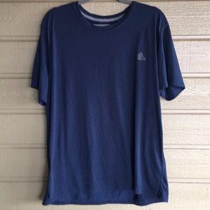 Adidas Men's T-shirt XL